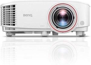 BenQ TH671ST Short Throw Projector