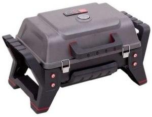 Char-Broil Grill2Go X200 TRU-Infrared Grill