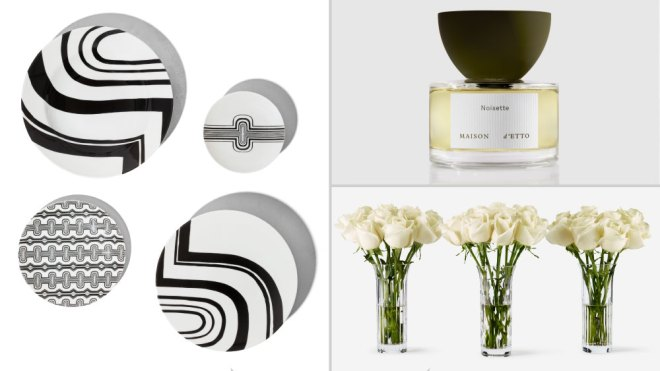 Diptyque, Flowers, Fragrance, mother's Day, Gift