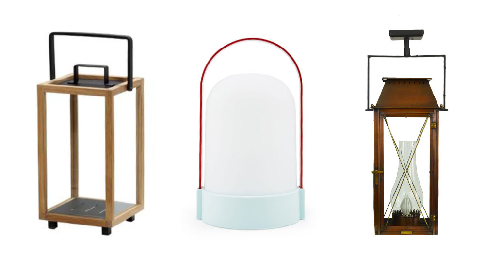 Light, Lamp, Home, Outdoor, Furniture