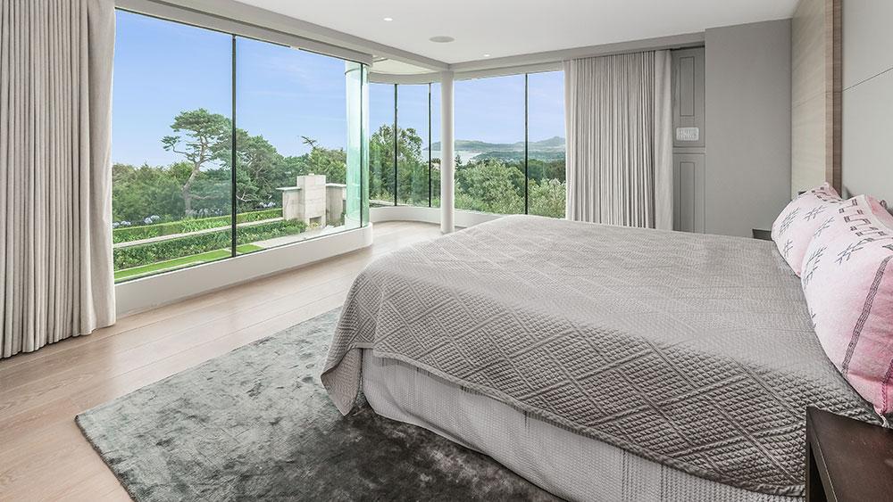 Dublin, Home, Real Estate, Ireland, Pierce Brosnan