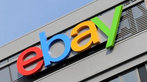 Ebay x Escrow