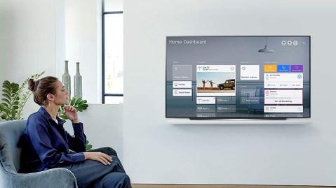 The Best 65-Inch 4K TVs on Amazon