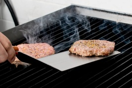 The Best Barbecue Turners on Amazon