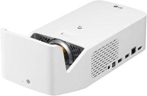 LG HF65LA Ultra Short Throw Projector