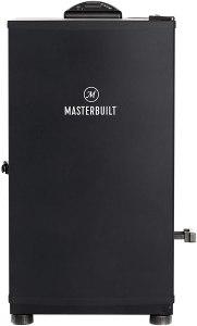 Masterbuilt Digital Electric Smoker