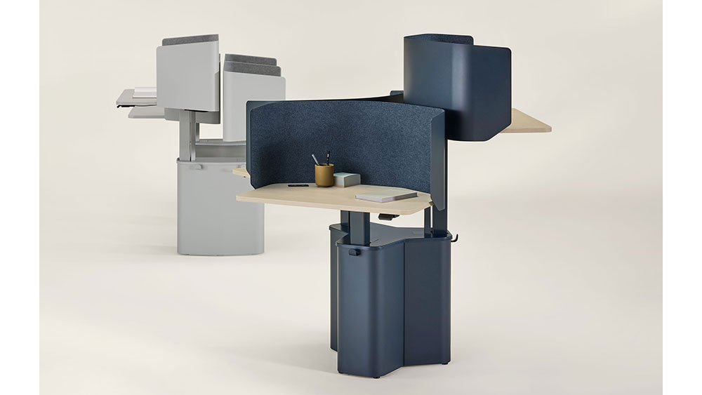 Herman Miller, Home, Office, Furniture