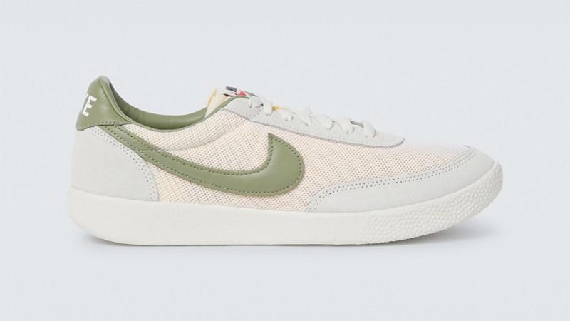 """Nike """"Killshot OG"""" Sneakers"""
