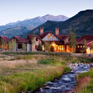 Residences at Aspen Valley Ranch