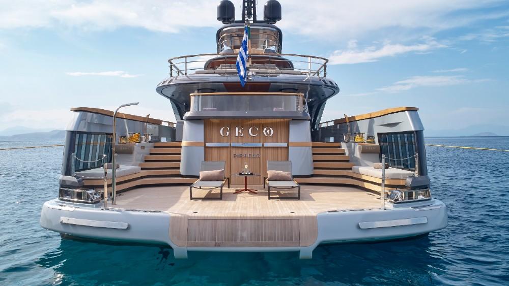 Giorgio Armani to invest in Italian Sea Group for its IPO