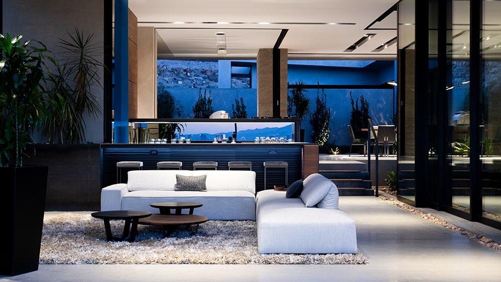Vegas Modern 001