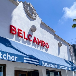 belcampo butcher shop