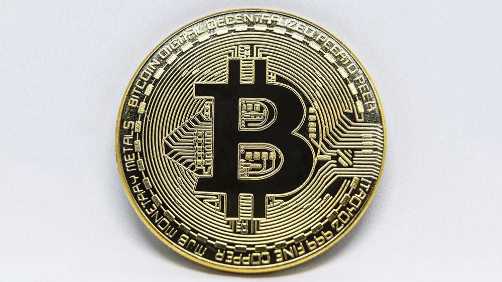 reddit bitcoin markets