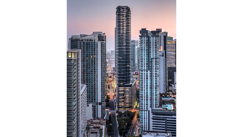 Miami's Fi-Di