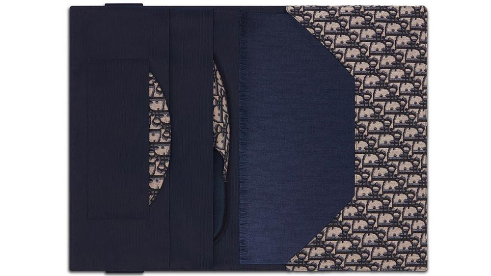 Dior Homewear Kit