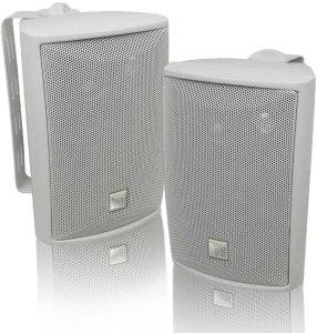 Dual Electronics Outdoor Speaker