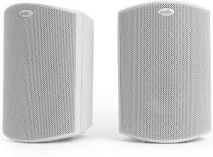 Polk Audio Outdoor Speaker