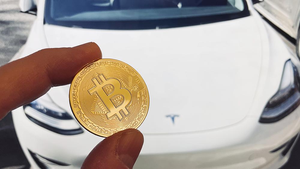 Cumpărați mașini premium cu Bitcoin! – BitCars | The Bitcoin Automobile Marketplace