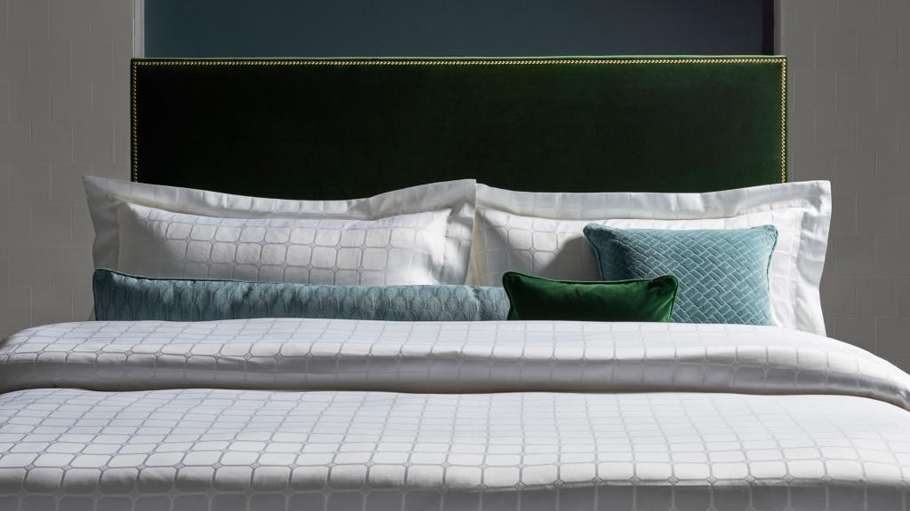 The Best Luxury Sheets: Savoir