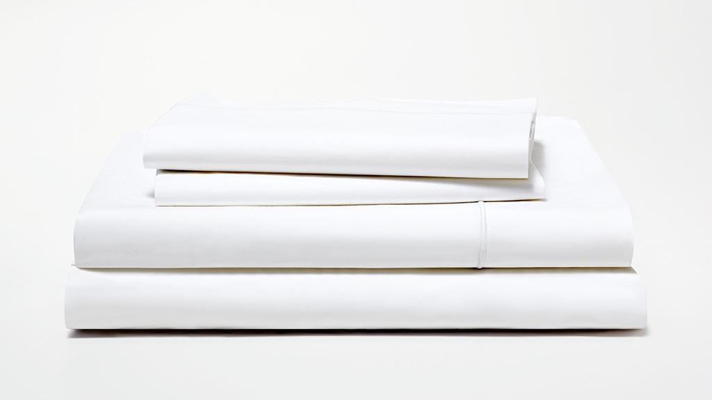 Best Luxury Sheets: Frette Hotel Sheets