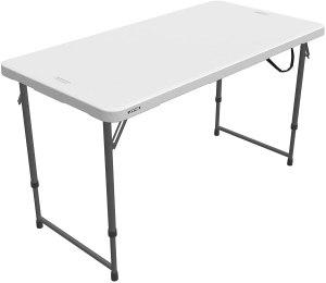 Lifetime Utility Table