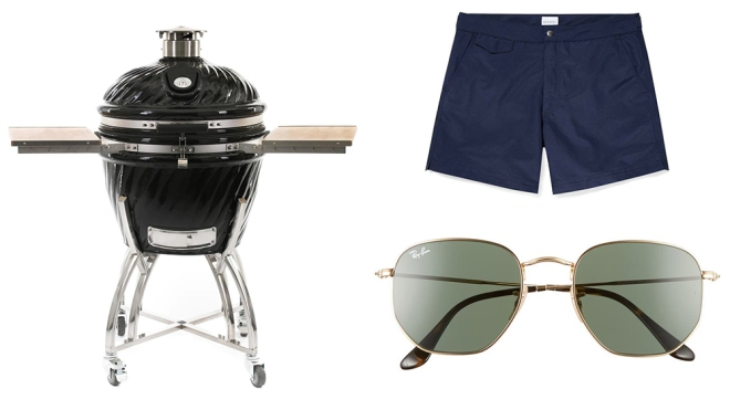The Best Memorial Day Sales for 2021
