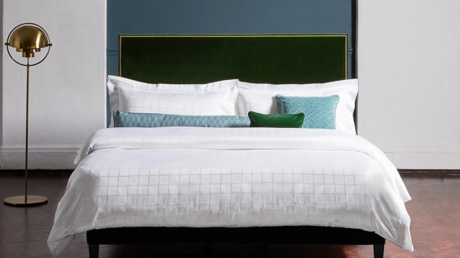 Best Luxury Bed Sheets: Buyers Guide