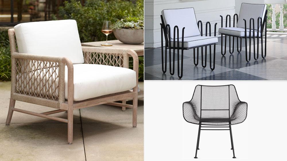 Neiman Marcus, Doorman Design, Design Within Reach