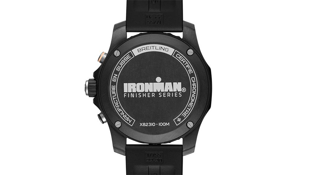 Breitling Endurance Pro IRONMAN