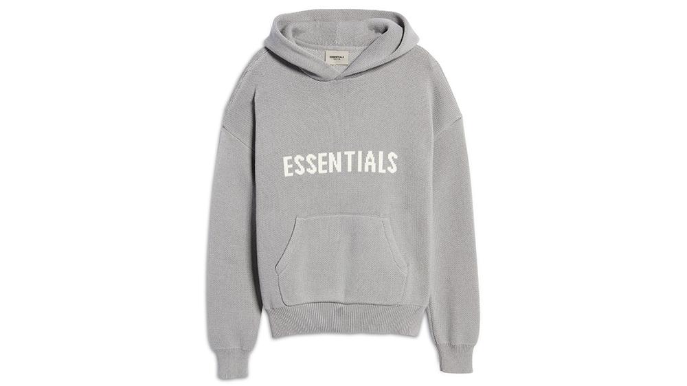 Essentials Exclusive Nordstrom Release