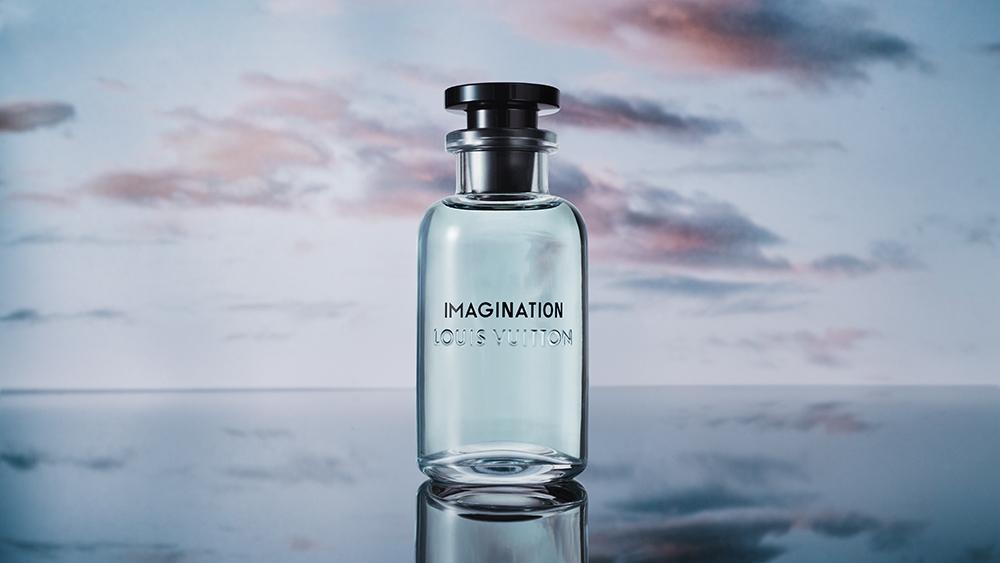 LV Imagination Launch