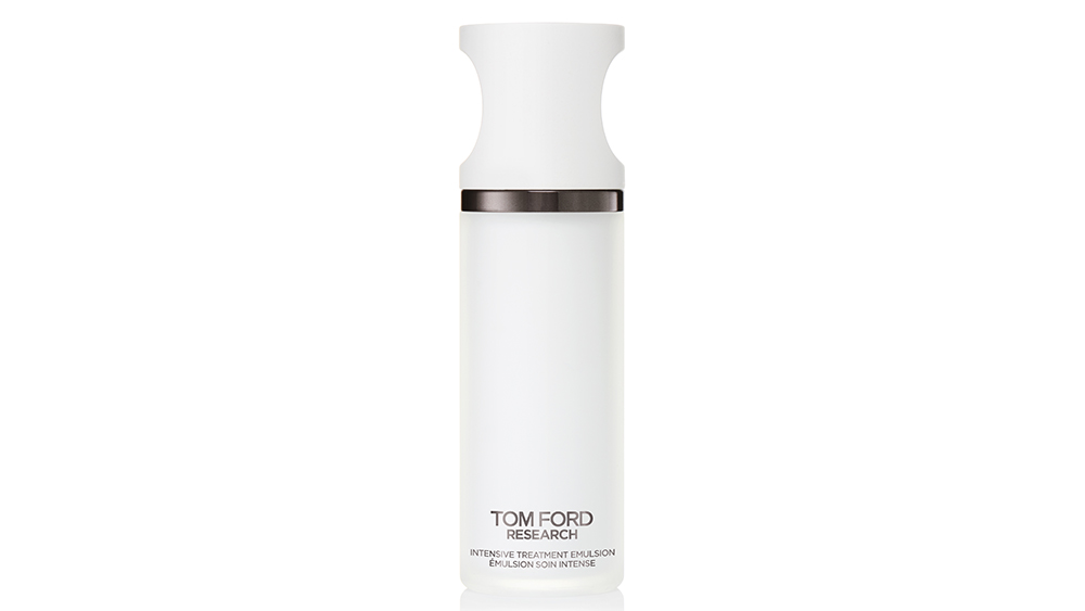 Tom Ford Research Emulsion