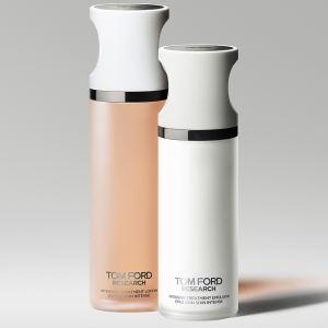 Tom Ford Research Lotion and Emulsion