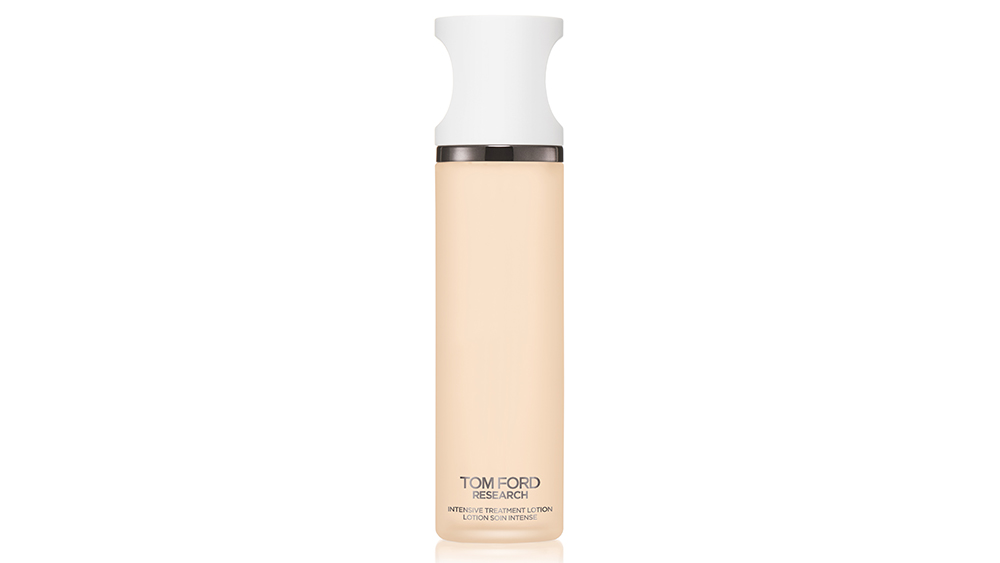 Tom Ford Research Lotion