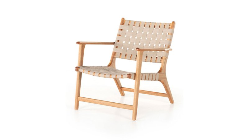 The Best Outdoor Garden Chairs To, Four Hands Home Outdoor Furniture