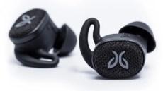 Jaybird Vista 2 wireless earbuds