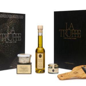 Maison de la Trouffe Gift Box