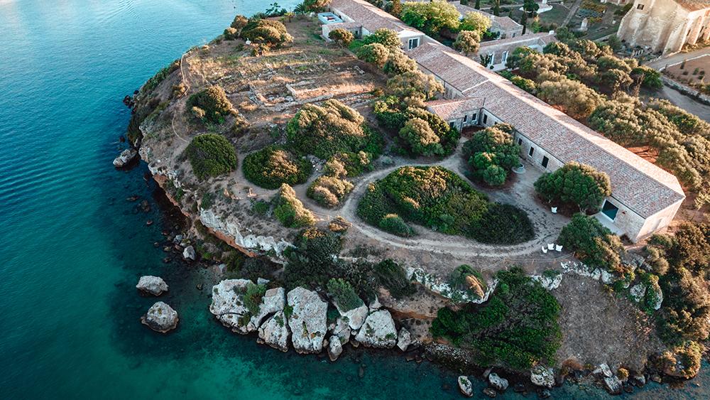 Hauser & Wirth Menorca