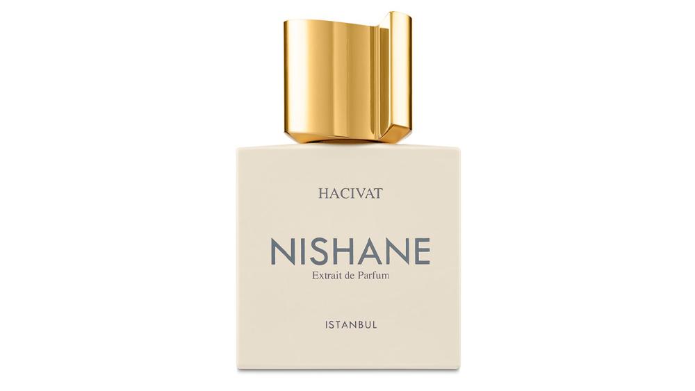 Nishane Hacivat