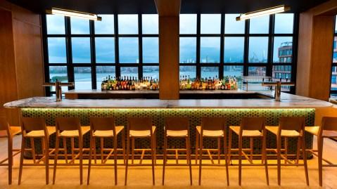 bar blondeau brooklyn wythe hotel