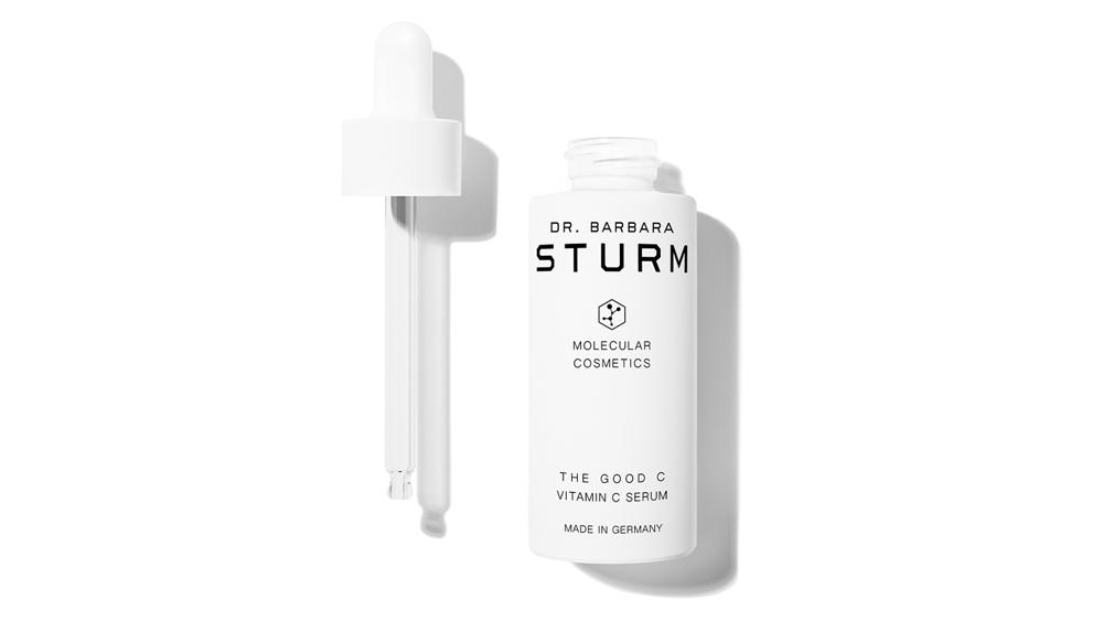 Dr. Barbara Sturm The Good Vitamin C Serum