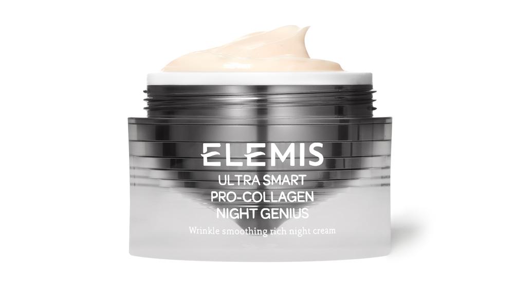 Elemis Ultra-Smart Pro-Collagen Night Genius