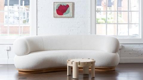 Design Hamptons