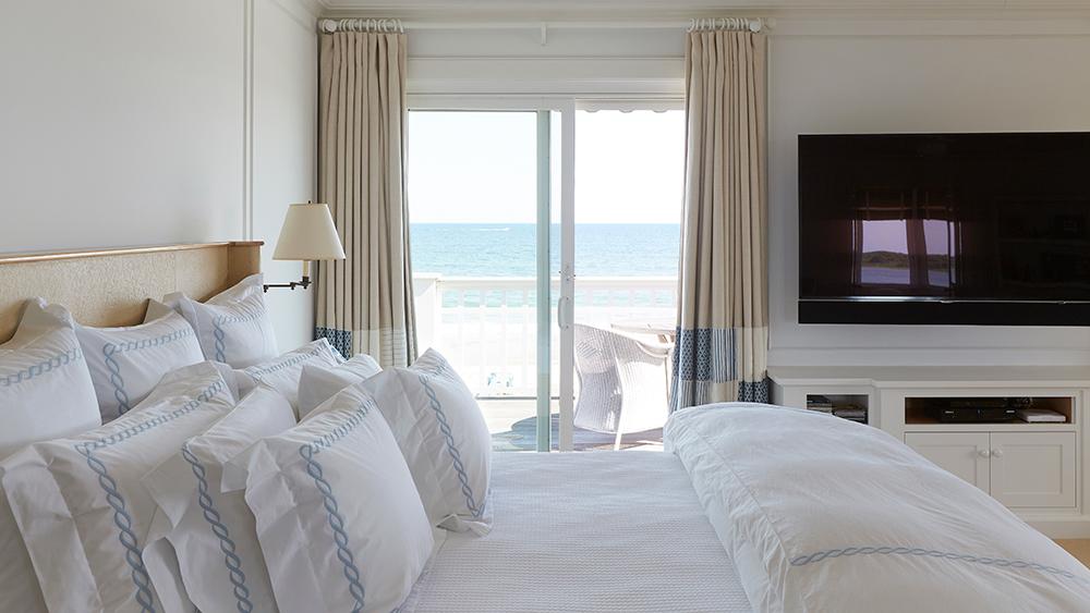 Southampton Hamptons Home