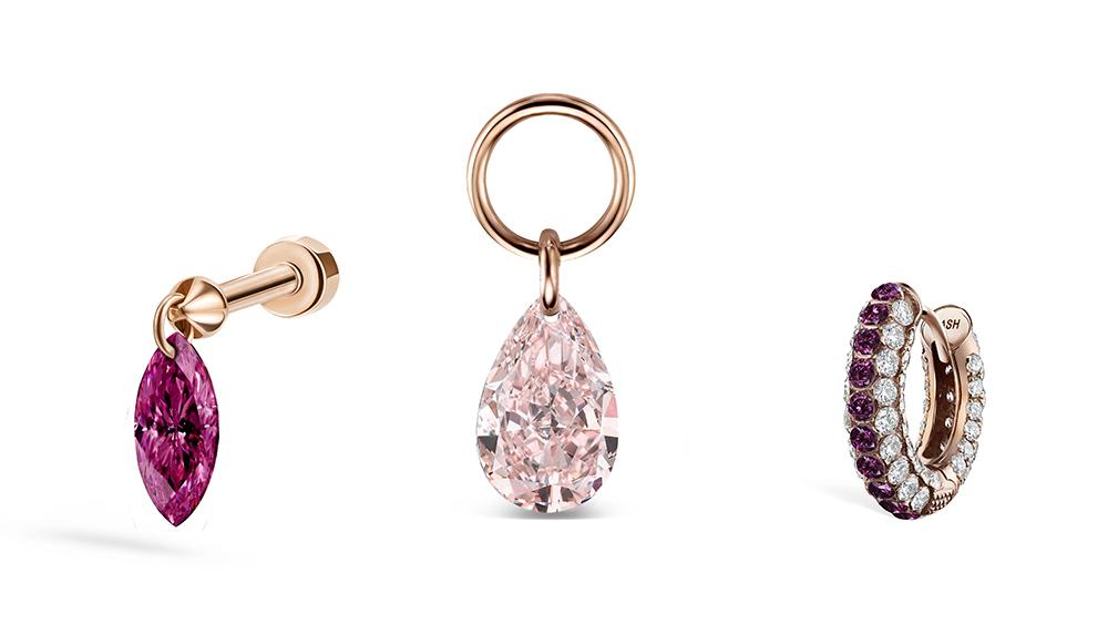 Maria Tash Jewelry