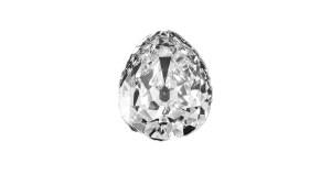 Cullinan 1 Diamond