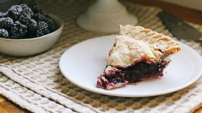 Willamette Valley Pie Company