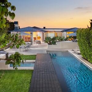 $30m oceanfront in Laguna Beach