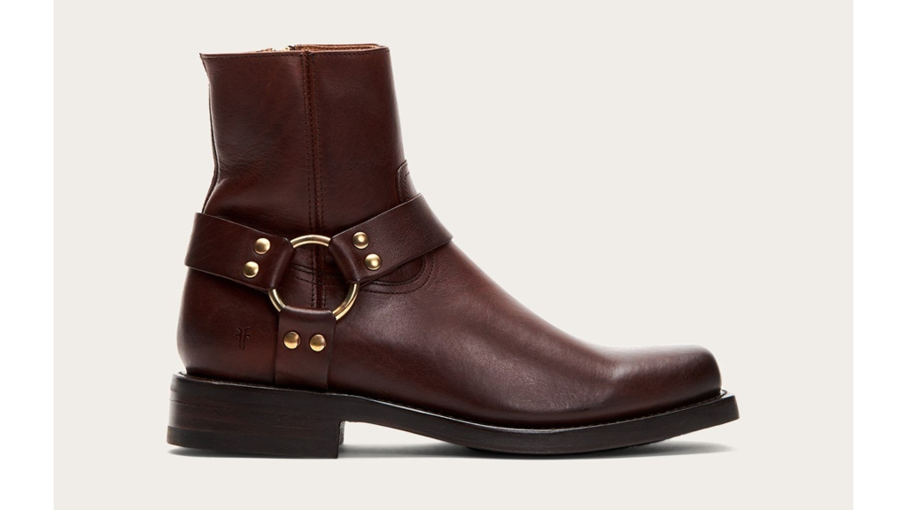 Frye Conway Harness
