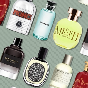 The Best Men's colognes to Gift in 2021
